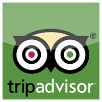 Driver in Sicily in to Tripadvisor